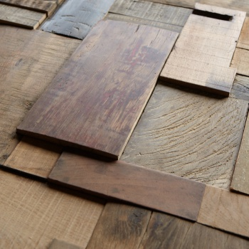 We make good use of our reclaimed timber stocks and our joinery expertise to make bespoke items of furniture for homes, offices, bars and restaurants