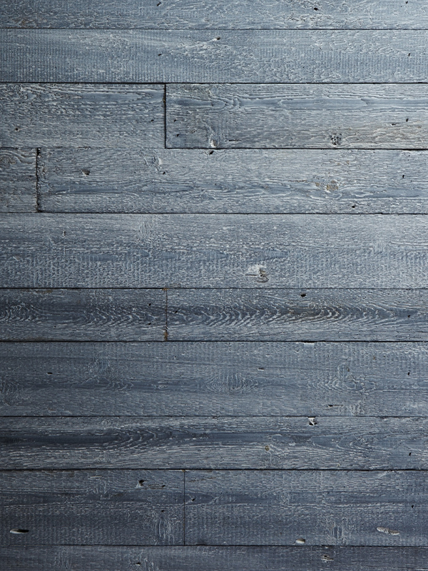 very old and antique reclaimed timber, some hand-adzed, can be used to create panels for feature areas in walls, ceilings or furniture to a one-off design